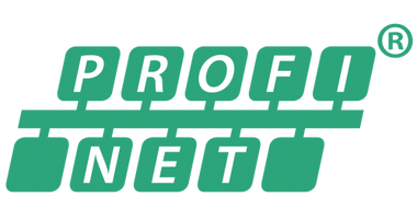 PROFI NET