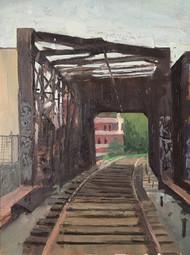 back on tracks
