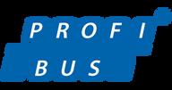 PROFI BUS