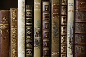Librairie Aguste Blaizot | Livres Anciens et Modernes
