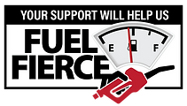fuelFierce_icon-01.png