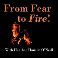 from-fear-to-fire-podcast-art-for-websit