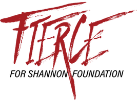 FIerce logo_text-01.png