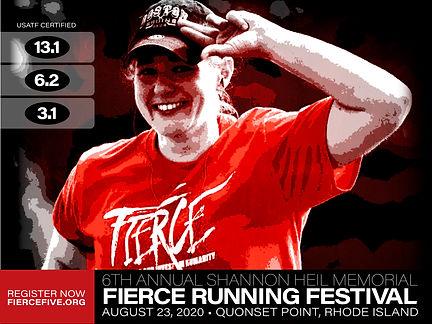 FierceFest_poster-01.jpg