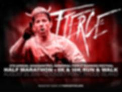 FierceFest_poster-01_ConContact.jpg