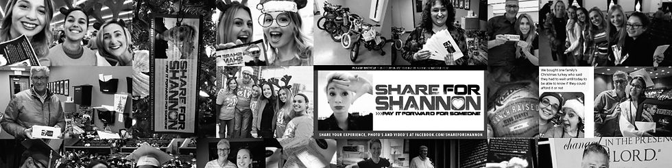 share_strip.jpg