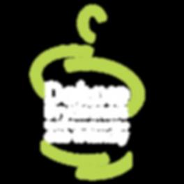 Logo_DD.png