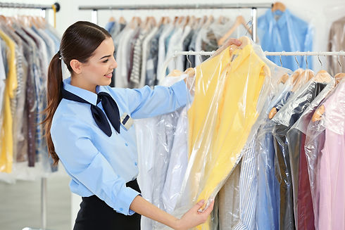 Female worker in dry-cleaning salon.jpg