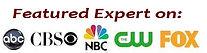 FeaturedExpert-mediaLogos.jpg