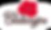 logo2019-boulangere.png