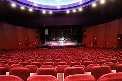 theatrepierrebarouhweb__041075600_0945_0