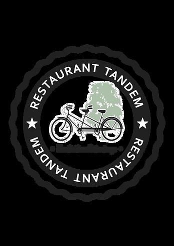 Logo_Tandem.png