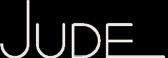 Chanson Française | Jude-chanson