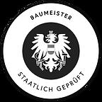 Baumeister_sw_transparent.png