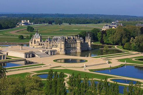 Domaine-de-Chantilly-Copyright-J_-Houyve
