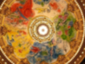 plafond-chagall.jpg