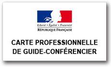 carte-professionnelle-guide-conferencier