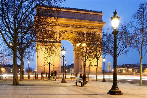 0_4200_0_2800_one_Champs_Elys_es_Lagarde_22_edited.jpg