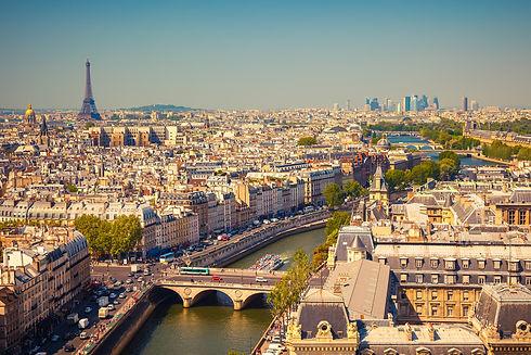 Vue_Paris.jpg