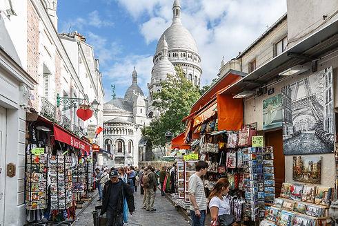 0_4200_0_2800_one_Montmartre_Lagarde_16.