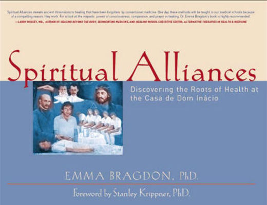 spiritual_alliancesbookcove.jpg
