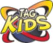tag church, tag kids, kids, children, ministry, little rock, arkansas, assembly of god, church, ministry