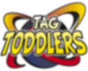 tag church, tag toddlers, kids, children, nursery, church, assembly of god, little rock, arkansas