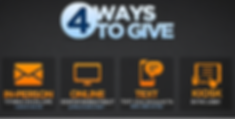 4 Ways to Give.png