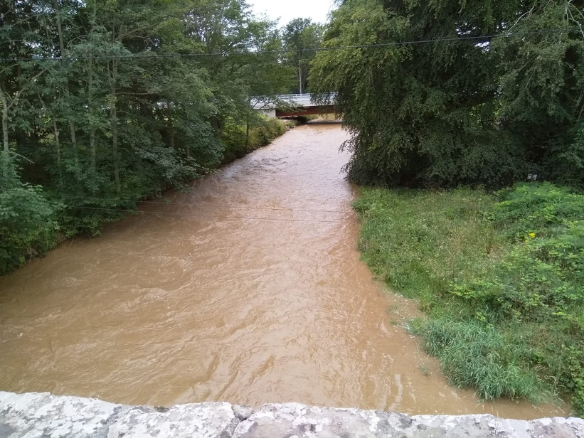 Whitebridge River nairn.jpg