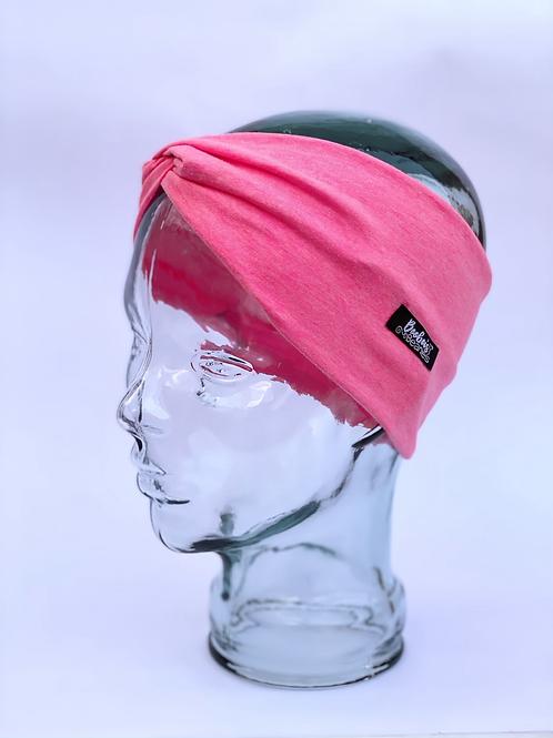 Bubblegum headband