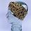 Thumbnail: Leopard Headbands