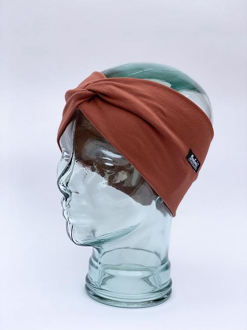 Sunrise Headband