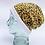 Thumbnail: Leopard is my Favourite Colour- Gold