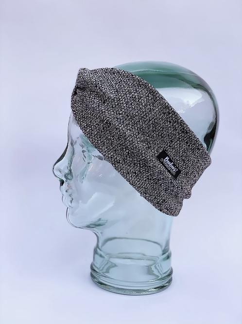 Frosty Nights Headband, GLITTER