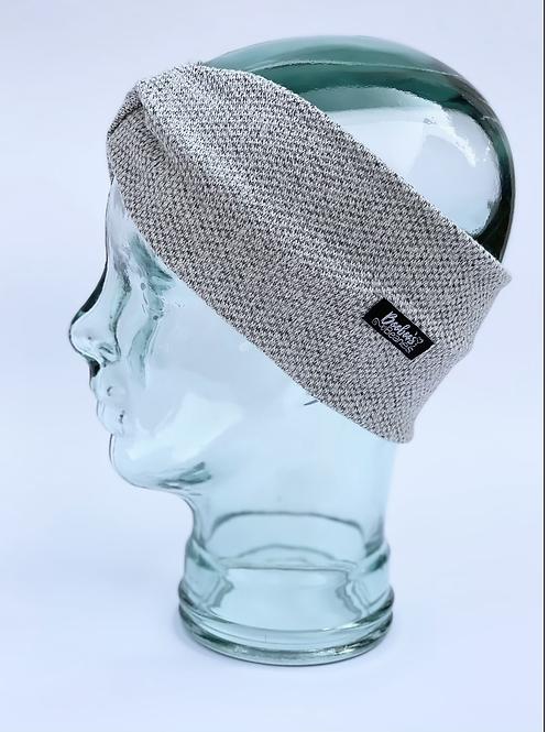 Frosty Mornings Headband , GLITTER