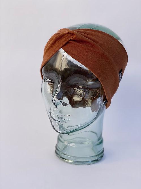 Cinnamon Headband