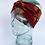 Thumbnail: Pumpkin Spice Headband