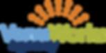 vw agency logo v1.png