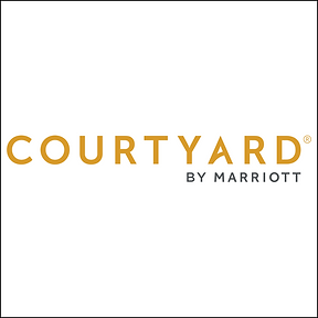 courtyard logo for jeff city.png