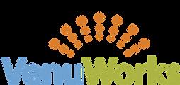 logo - managed by venuworks - color.png
