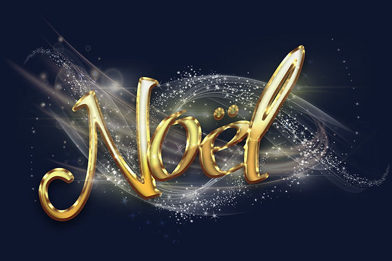 Noel Logo on blue_4x6.jpg