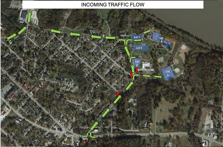 traffic flow for Jefferson City.png