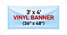 Banner Size.jpg