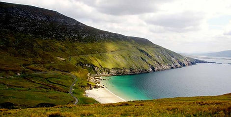 achill-keem-beach-highlight-580x295.jpg