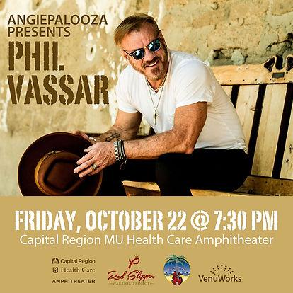 Phil Vassar_fb post_FINAL.jpg