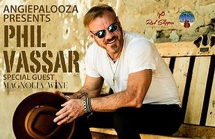 Phil Vassar_venue website_FINAL (1).jpg