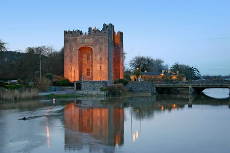 bunratty-castle-sunset.jpg