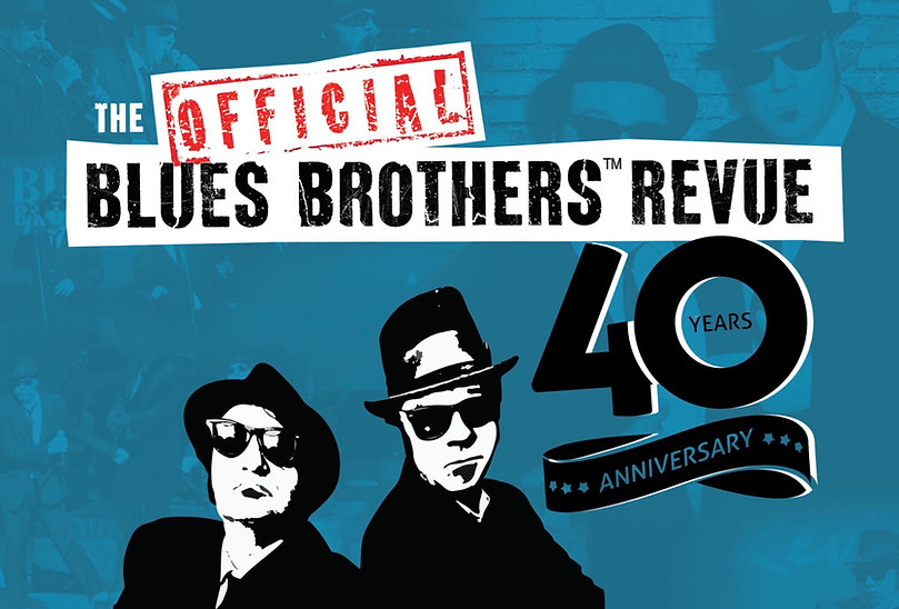 THE_OFFICIAL_BLUES_BROTHERS™_REVUE_edite