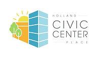 Holland Civic Center Place Logo_Color_H - Copy.jpg