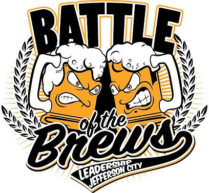 battle of the brews.jpg
